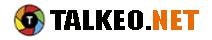 Talkeo